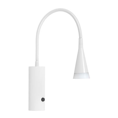 https://cdn.straluma.nl/_clientfiles/products/0845/large/08451506-LED-leeslamp-wand-wit-slaapkamer-kantoor.jpg