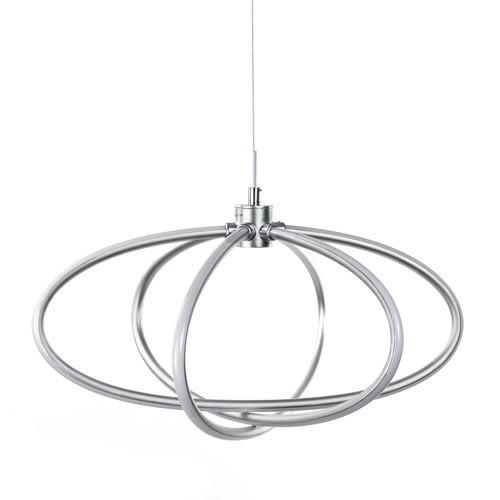 Design led hanglamp star groot woonk straluma for Led hanglampen woonkamer
