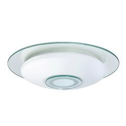 *Badkamer plafondlamp Belle spiegel IP44