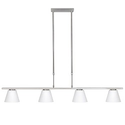 Hanglamp Elite eetkamertafel modern