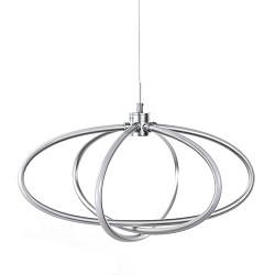 **Moderne hanglamp LED  Star keuken, hal