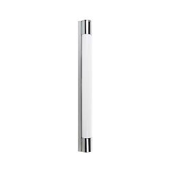 Badkamerlamp kopen badkamerverlichting straluma for Badkamerverlichting led