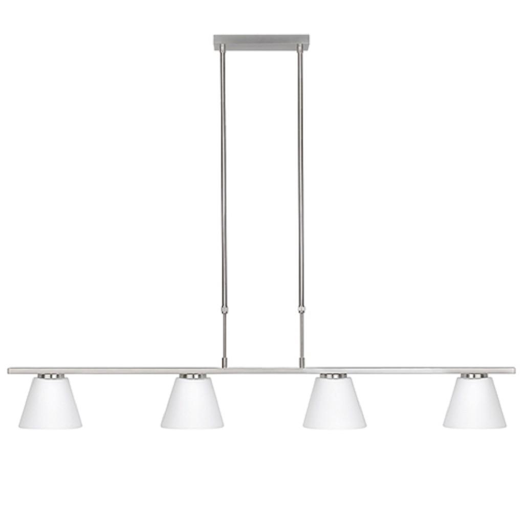 *Hanglamp Elite eetkamertafel modern