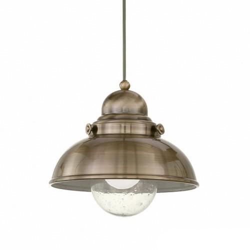 landelijke hanglampen koopt u bij straluma