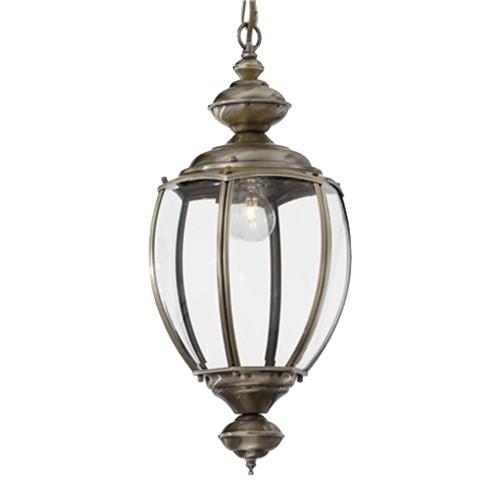 klassieke hanglampen koopt u bij straluma