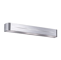 **Moderne wandlamp aluminium hal, keuken