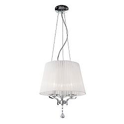 **Hanglamp