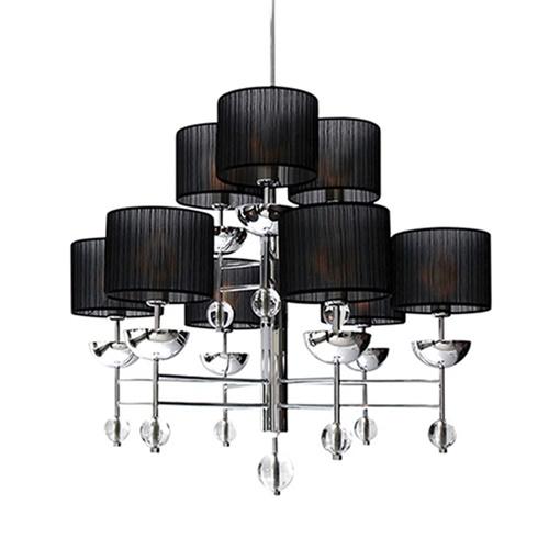 Outlet Ilfari hanglamp Sweet Symphony