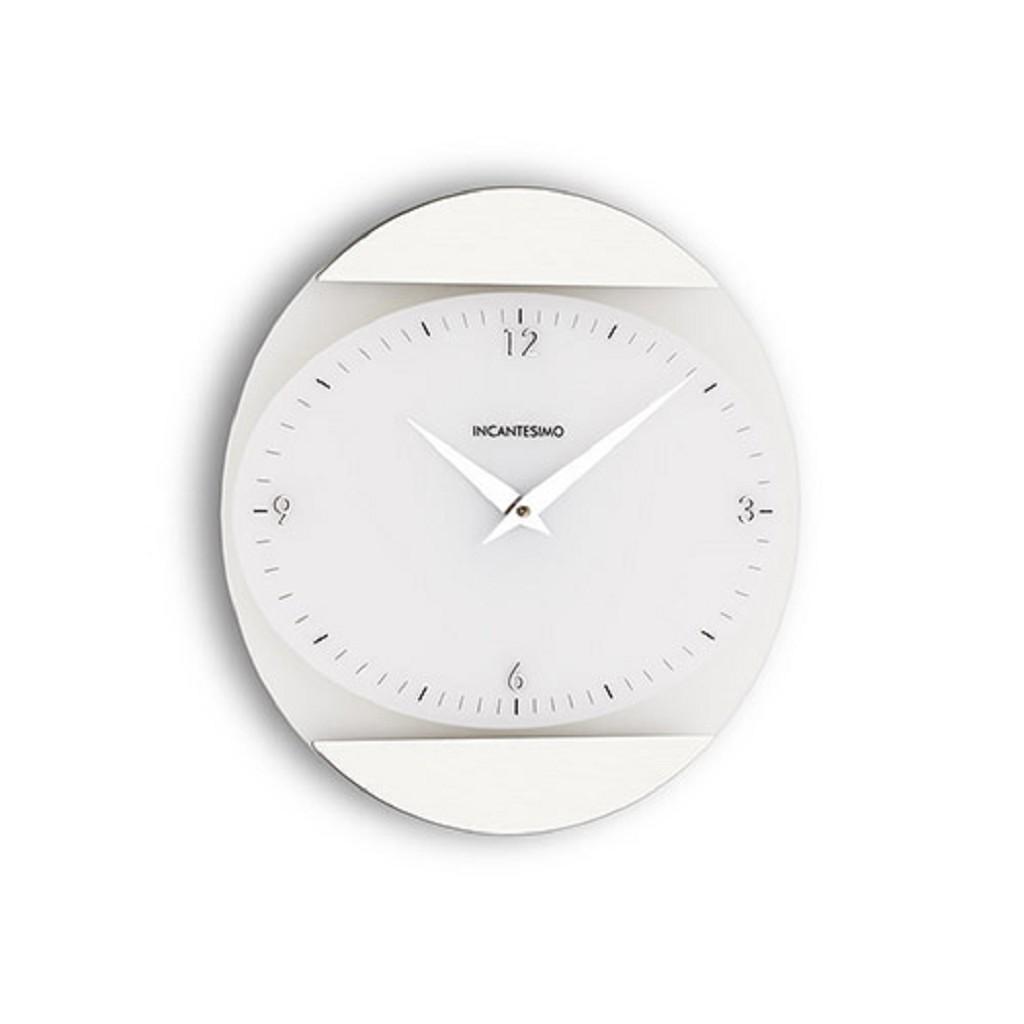 Aparte design klok voor woonkamer-keuken