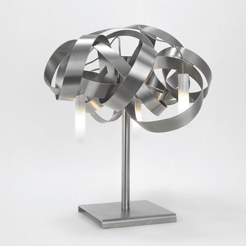 Tafellamp Montone van Jacco Maris design