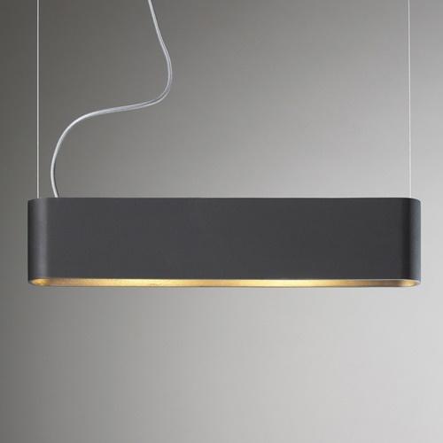 Design hanglamp Solo van Jacco Maris