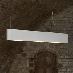 Design hanglamp Solo Jacco Maris