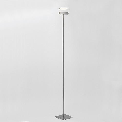 **Design vloerlamp Model A Jacco Maris