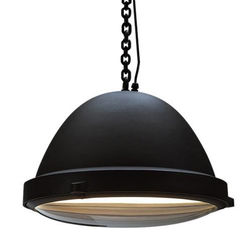 **Design hanglamp Outsider Jacco Maris