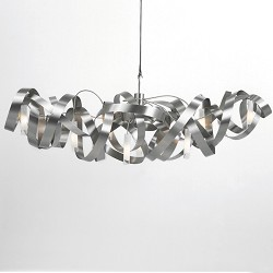 **Hanglamp Montone Jacco Maris design
