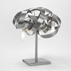 *Tafellamp Montone Jacco Maris design