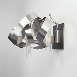 *Design wandlamp Montone Jacco Maris