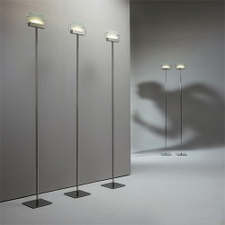**Outlet vloerlamp Model A Jacco Maris