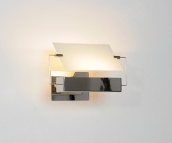 *Outlet wandlamp Model A Jacco Maris