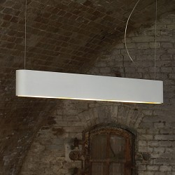 *Design hanglamp Solo Jacco Maris