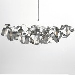 *Hanglamp Montone Jacco Maris design