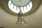 *Design videlamp Ruban Plie Jacco Maris