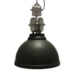 L&L hanglamp antraciet