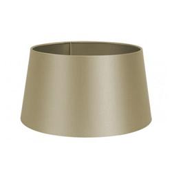 Kap Monaco goud drum 20cm L&L