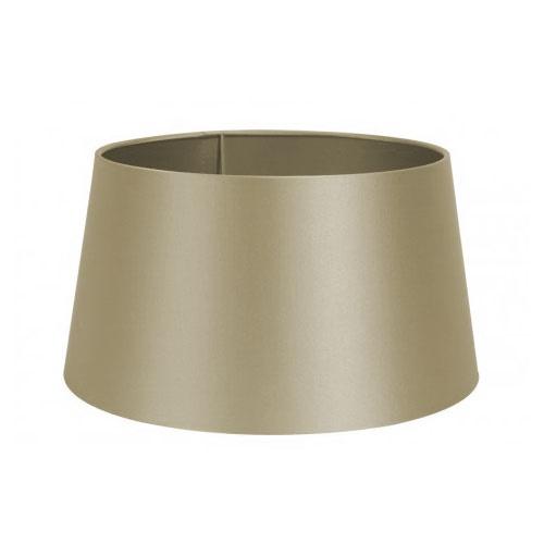 Kap Monaco goud drum 25 cm L&L