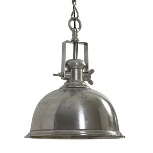 Light & Living hanglamp Kennedy keuken
