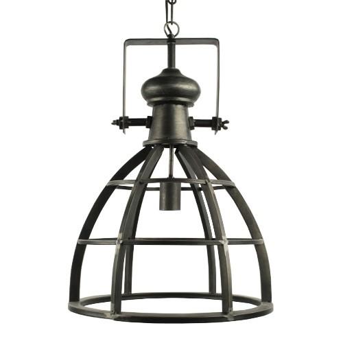Hanglamp → Keuze uit +700 hanglampen | Straluma.nl