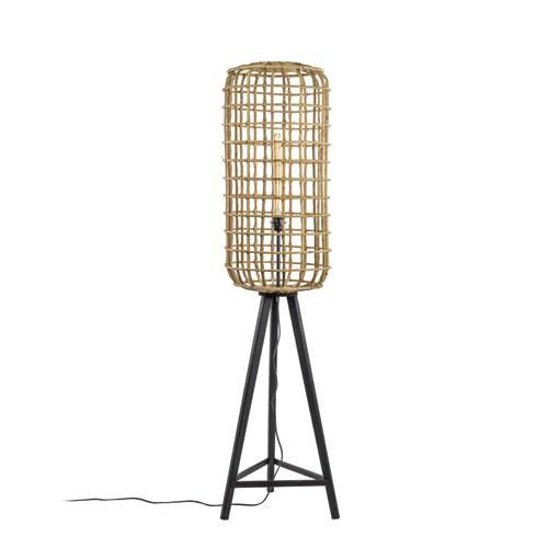 Driepoot lampen online kopen | Straluma