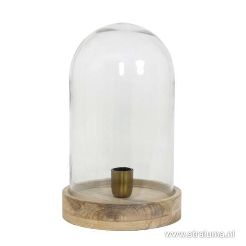 verlichtingtip sfeervolle verlichting voor elk bud straluma