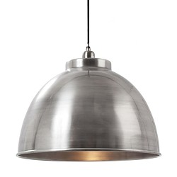 Light & Living hanglamp Kylie eettafel