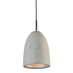 *Stoere industriele hanglamp Hannover