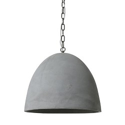 *Stoere industriele hanglamp Hall keuken
