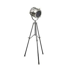 *Light & Living Vloerlamp tripod Lincoln