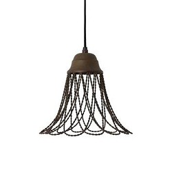 **Light & Living hanglamp Beverly