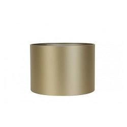 Kap Monaco cilinder goud 20x15