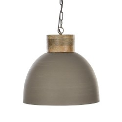 Hanglamp Samana Light & Living