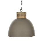 Hanglamp Samana Light & Living