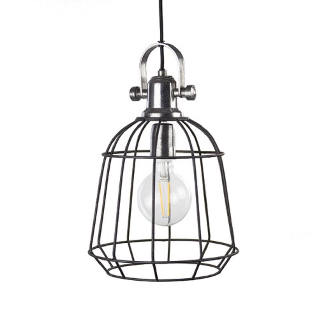 **Hanglamp Nani draad Light & Living
