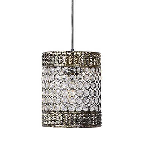 glazen hanglampen koopt u bij straluma