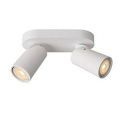 LED Spotjes en LED opbouwspots kopen? Straluma.nl
