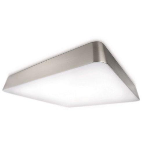Badkamerlamp Instyle Philips  322031716