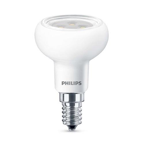 LED E14 60W warm wit dimbaar