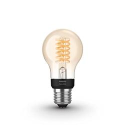 Philips Hue white Bluetooth A60 E27 lamp flame
