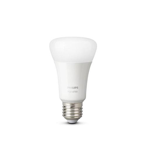 Philips Hue white E27 lamp warm wit Bluetooth