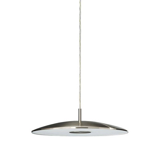 Hanglamp Philips 402351716 outlet