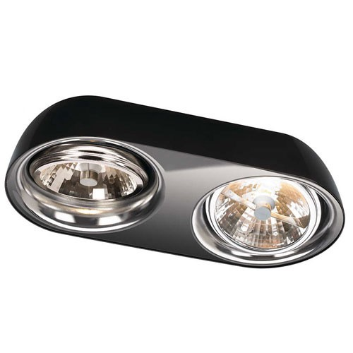 Plafondlamp Doloq outlet Philips